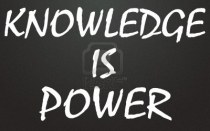 knowledge-is-power-title