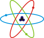 Image-Atom-Science