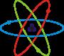 Image-Atom-Science