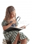 406554_stock-photo-little-girl-holding-magnifying-glass