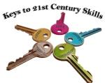 Keys to 21st century skills