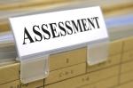 career-assessments-direct-change