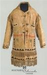 carson-coat