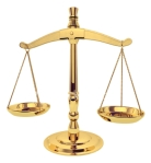 ist2_2663047-scales-of-justice